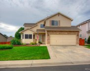 5262 East 131st Drive, Thornton image