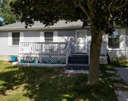 12074 4Th Avenue, Millersport image