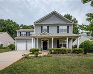 1858  New Castle Drive, Indian Land image