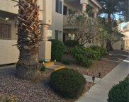 925 Falconhead Lane Unit 101, Las Vegas image