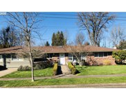 2653 SHARON  WAY, Eugene image
