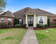 121 Kaylee  Drive, Hahnville image