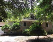 150 Beech Tree Trail, Southern Shores image