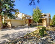 10233 Meade Court, Westminster image
