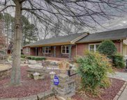 2003 SE Country Club Road, Decatur image