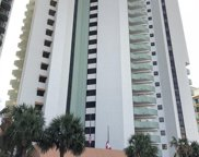2701 N Ocean Blvd. Unit 1657/1660, Myrtle Beach image