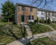 7813 FAIRBORN COURT, Rockville image