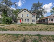 659 33rd Street, Des Moines image