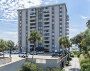 2970 ST JOHNS AVE Unit 1E, Jacksonville image