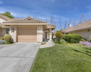 1773 Pinion Way, Morgan Hill image