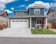7870 Florado Street, Denver image