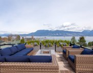 4573 W 2nd Avenue, Vancouver image