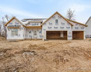 4681 Gordonshire  Nw, Grand Rapids image
