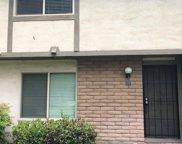 4757 N Woodrow Unit 115, Fresno image