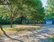 11698 ARMISTEAD FILLER LANE, Lovettsville image