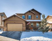 586 Meadowleaf Lane, Highlands Ranch image