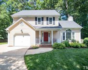5525 Banwell Place, Raleigh image