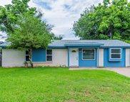 561 Livingston Drive, Hurst image