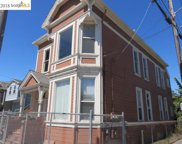 1237 Campbell St, Oakland image