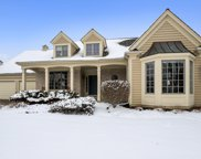 755 South Camelot Court, Lake Forest image