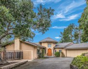 25460 Loma Robles Dr, Carmel Valley image