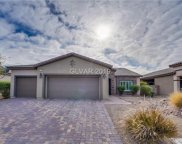 6085 RYAN RANCH Avenue, Las Vegas image