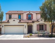 7055 S Fawn Avenue, Gilbert image