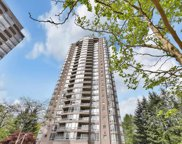 9603 Manchester Drive Unit 202, Burnaby image