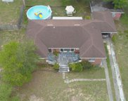 806 Campbell Avenue, Lake Wales image