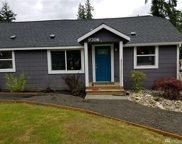 9706 20th St SE, Lake Stevens image