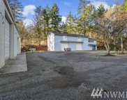 9270 Provost Rd, Silverdale image