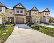 7004 BUTTERFLY CT, Jacksonville image