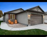 777 Skipton Dr, North Salt Lake image