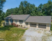 3795 LORD FAIRFAX HIGHWAY, Berryville image