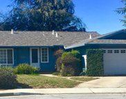 505 Las Coches Ct, Morgan Hill image