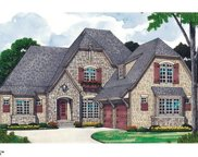 18 Garden Gate Trail Unit LOT 5, Marietta image