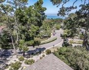 681 Fernwood Ave, Monterey image