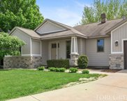 266 Suncrest Court Sw, Grandville image