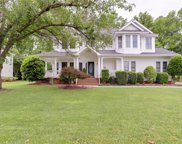 702 Lincolnshire Court, South Chesapeake image