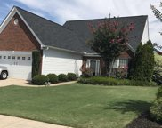 100 Durand Court, Greer image