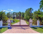 2000 Se Ranch Road, Jupiter image