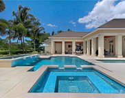 1235 Gordon River Trl, Naples image