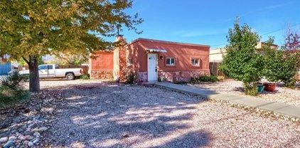 3130 Beacon Street, Colorado Springs