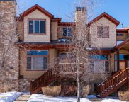 5619 N Oslo Lane, Park City image