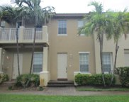 2604 NW 6th Court, Boynton Beach image