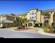 2180 Waterview dr Unit 937, North Myrtle Beach image