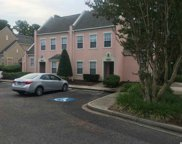 4604 Arran Ct., Myrtle Beach image
