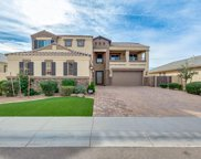245 E Mead Drive, Chandler image