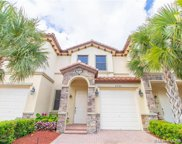 6945 Broadland Way Unit #6945, Coconut Creek image