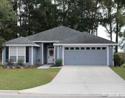 959 Nw 254Th Dr Drive, Newberry image